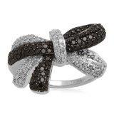 https://cf.ltkcdn.net/engagementrings/images/slide/129295-160x160-Black-and-White-Diamond-Bow-Ring.jpg