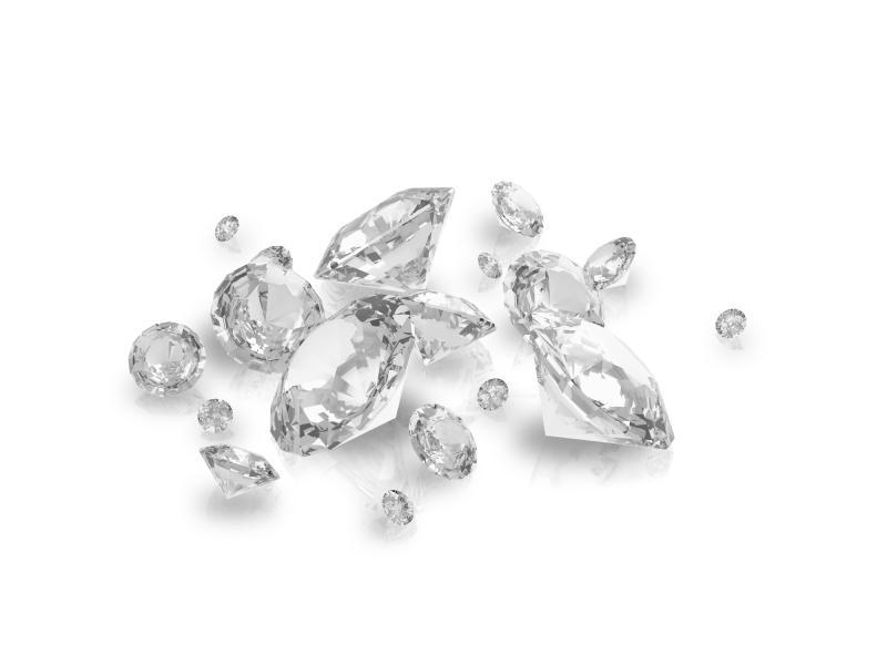 https://cf.ltkcdn.net/engagementrings/images/slide/163020-800x600-diamonds.jpg
