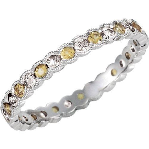 https://cf.ltkcdn.net/engagementrings/images/slide/172498-500x500-diamond-and-yellow-eternity.jpg