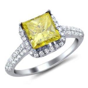 https://cf.ltkcdn.net/engagementrings/images/slide/172657-300x300-yellow-diamond-princess.jpg