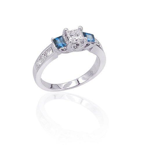 https://cf.ltkcdn.net/engagementrings/images/slide/172662-500x500-blue-diamonds.jpg