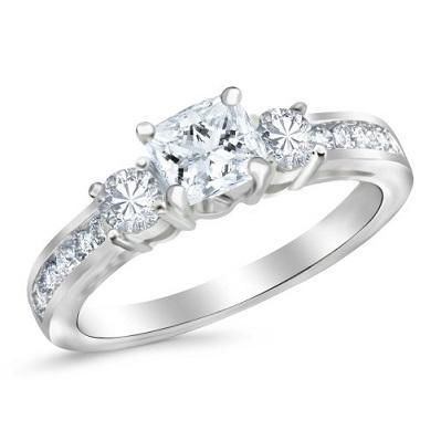 https://cf.ltkcdn.net/engagementrings/images/slide/179403-399x399-three-stone-princess.jpg