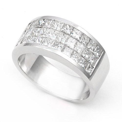 https://cf.ltkcdn.net/engagementrings/images/slide/186375-500x500-invisible-set-wedding-band.jpg