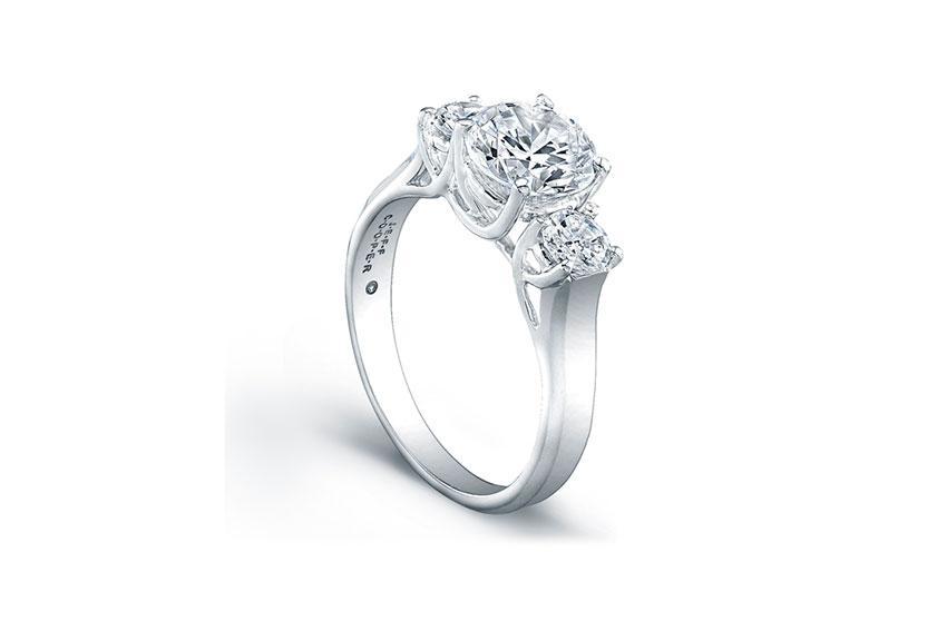 https://cf.ltkcdn.net/engagementrings/images/slide/189531-850x567-Jeff-Cooper-Platinum-Diamond-Engagement-Ring.jpg