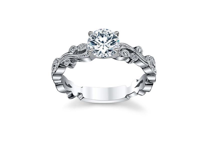 https://cf.ltkcdn.net/engagementrings/images/slide/189986-850x567-Kirk-Kara-18K-White-Gold-Diamond-Engagement-Ring.jpg