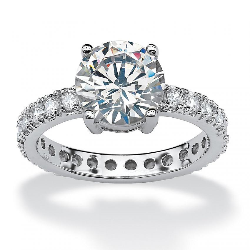 https://cf.ltkcdn.net/engagementrings/images/slide/204858-850x850-big-diamond-eternity-band.jpg