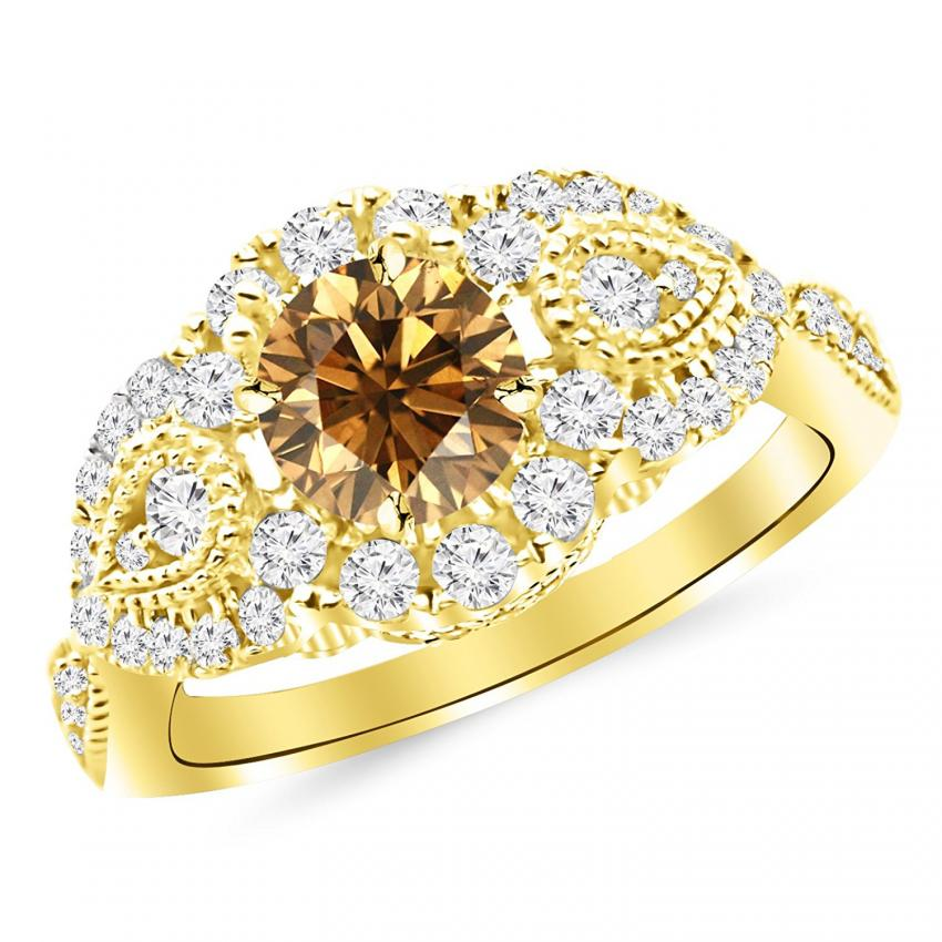 https://cf.ltkcdn.net/engagementrings/images/slide/205176-850x850-vintage-brown-diamond.jpg