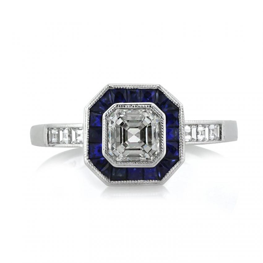 https://cf.ltkcdn.net/engagementrings/images/slide/205861-850x850-asscher-cut-with-sapphires.jpg