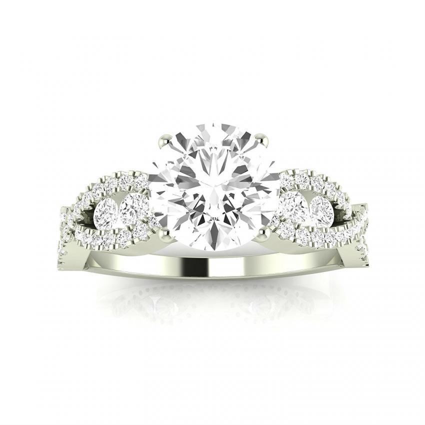 https://cf.ltkcdn.net/engagementrings/images/slide/206033-850x850-elevated-big-diamond.jpg