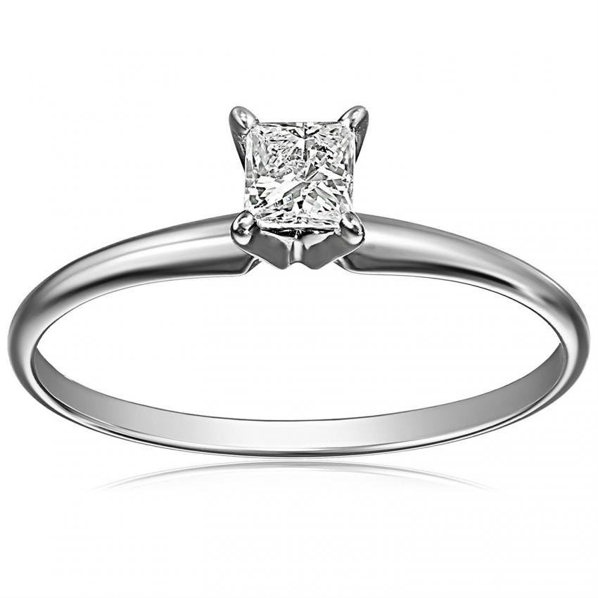 Pictures of Cheap Engagement Rings LoveToKnow