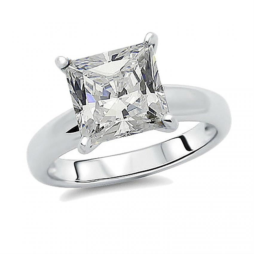 https://cf.ltkcdn.net/engagementrings/images/slide/206745-850x850-statement-solitaire.jpg