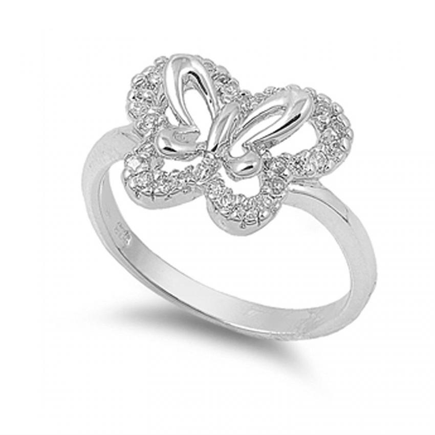 https://cf.ltkcdn.net/engagementrings/images/slide/206748-850x850-butterfly-ring.jpg