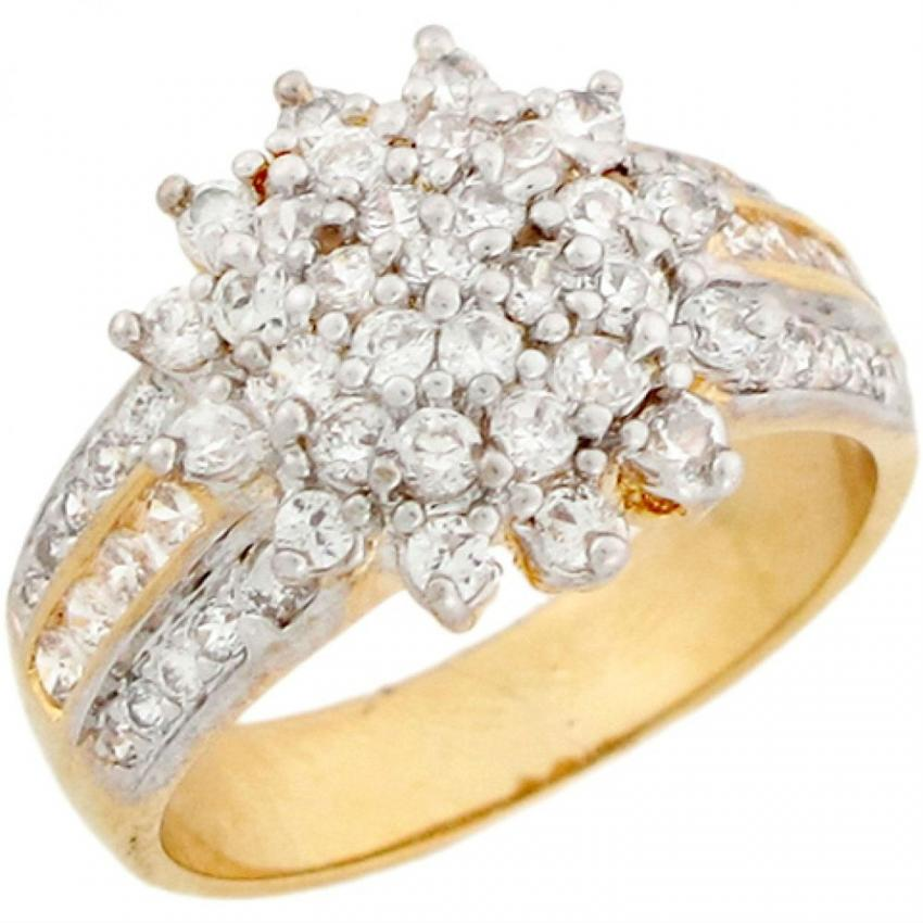 https://cf.ltkcdn.net/engagementrings/images/slide/206751-850x850-cluster.jpg