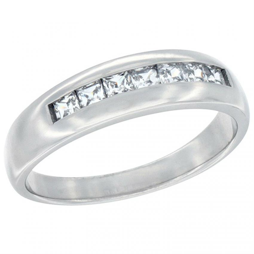 dchhnmp recommend fake i promise diamond rings best would engagement a this to fak item wedding friend