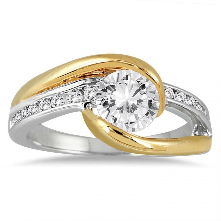 https://cf.ltkcdn.net/engagementrings/images/slide/206978-850x850-diamond-contrasts.jpg