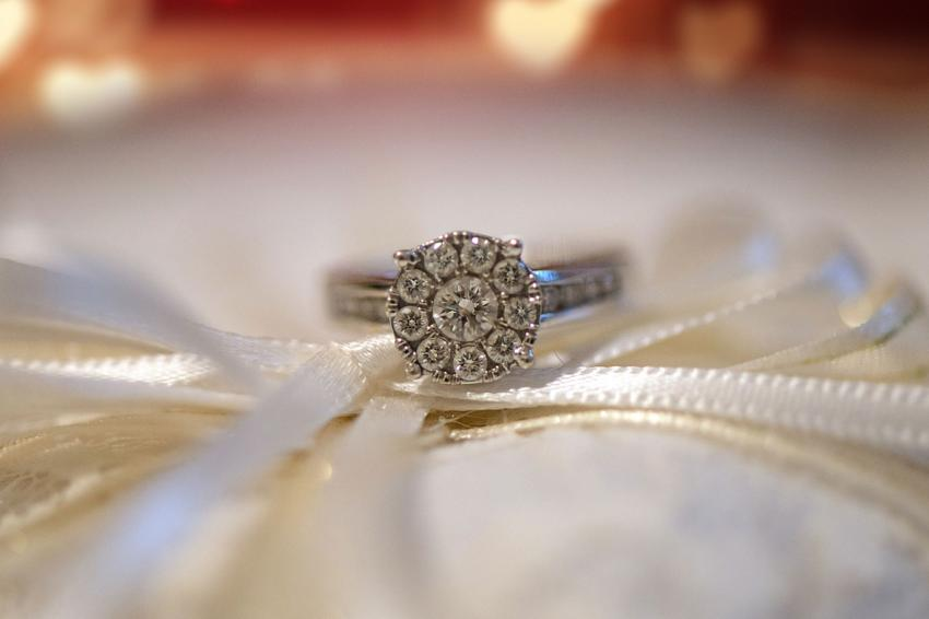 https://cf.ltkcdn.net/engagementrings/images/slide/232754-850x566-diamond-halo-ring.jpg