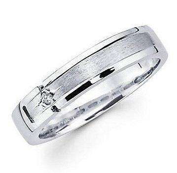 source - Creative Wedding Rings