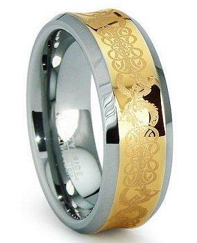 Creative Wedding Rings LoveToKnow