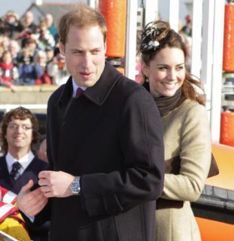 william-and-kate.jpg