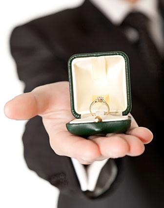 Engagement Ring Cost Considerations