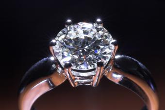 Two Carats