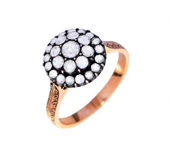 Unique Engagement Ring Options