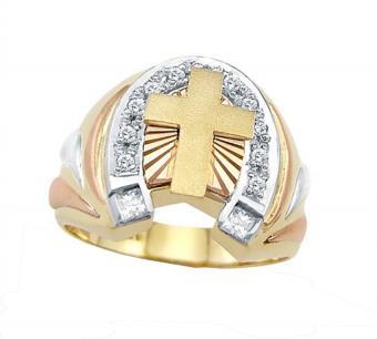 https://cf.ltkcdn.net/engagementrings/images/slide/161143-850x764r1-horseshoe-cross.jpg