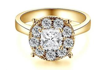 https://cf.ltkcdn.net/engagementrings/images/slide/161539-600x399-wreathround.jpg