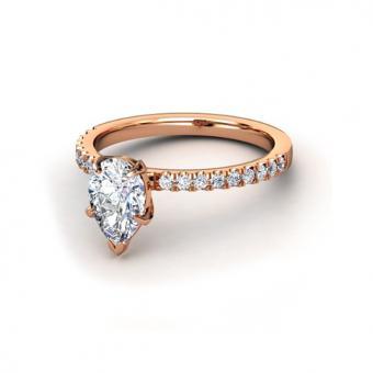 https://cf.ltkcdn.net/engagementrings/images/slide/162459-300x300-catherine-ring.jpg