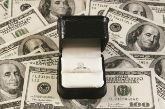 How to Sell an Engagement Ring