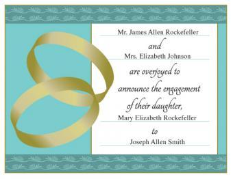 engagement announcement 3