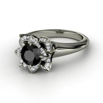 https://cf.ltkcdn.net/engagementrings/images/slide/163256-850x850-round-black-diamond-14k-white-gold-ring-with-diamond.jpg