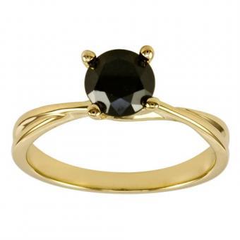 https://cf.ltkcdn.net/engagementrings/images/slide/163292-500x500-Yellow-Gold-Black-Diamond-Solitaire-Ring.jpg