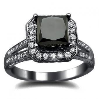 https://cf.ltkcdn.net/engagementrings/images/slide/163293-420x420-Black-Princess-Cut-Diamond-Engagement-Ring-18k-Black-Gold.jpg