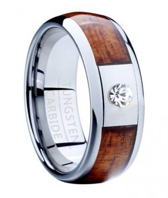 https://cf.ltkcdn.net/engagementrings/images/slide/172522-370x436-wooden-ring.jpg
