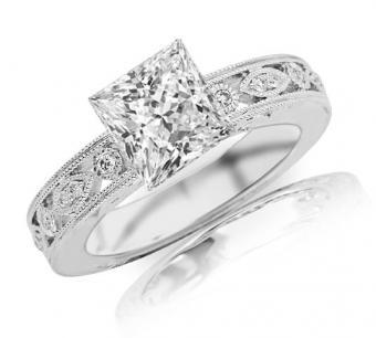 https://cf.ltkcdn.net/engagementrings/images/slide/172527-370x333-vintage-ring-and-band.jpg