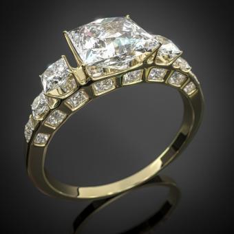 https://cf.ltkcdn.net/engagementrings/images/slide/172604-848x847-journey-diamond-ring.jpg