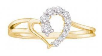 https://cf.ltkcdn.net/engagementrings/images/slide/172605-500x275-heart-journey-ring.jpg