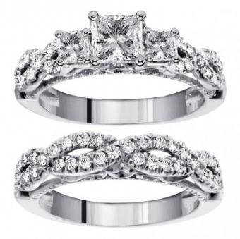 https://cf.ltkcdn.net/engagementrings/images/slide/172648-500x498-braided-bridal-set.jpg