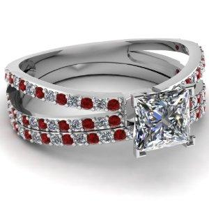 https://cf.ltkcdn.net/engagementrings/images/slide/172656-300x300-ruby-princess.jpg