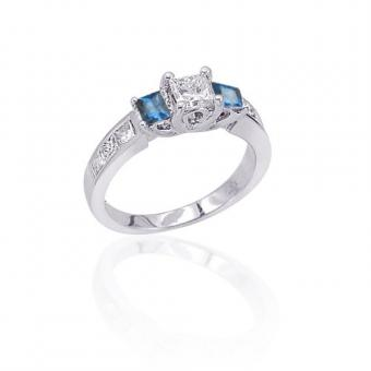 https://cf.ltkcdn.net/engagementrings/images/slide/172662-500x500-blue-diamonds.jpg