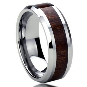 https://cf.ltkcdn.net/engagementrings/images/slide/172918-350x350-wood-ring.jpg
