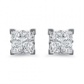 https://cf.ltkcdn.net/engagementrings/images/slide/172942-500x500-stud-earrings.jpg