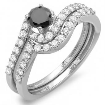 https://cf.ltkcdn.net/engagementrings/images/slide/172998-500x500-swirly-black-diamond.jpg