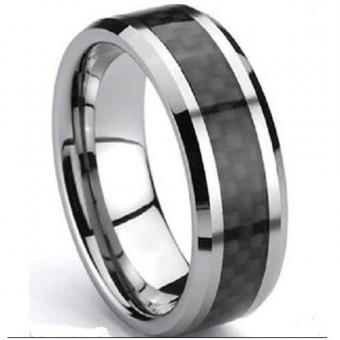 https://cf.ltkcdn.net/engagementrings/images/slide/175642-500x500-carbide-textured-ring.jpg