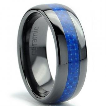 https://cf.ltkcdn.net/engagementrings/images/slide/175643-500x500-blue-ceramic-ring.jpg