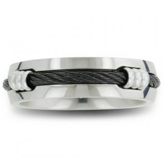 https://cf.ltkcdn.net/engagementrings/images/slide/175715-370x370-roped-ring.jpg