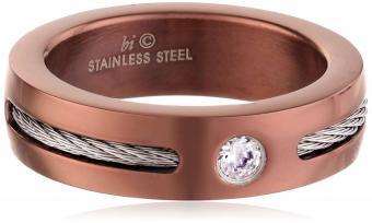 https://cf.ltkcdn.net/engagementrings/images/slide/179397-850x509-brown-plated-stainless-steel.jpg