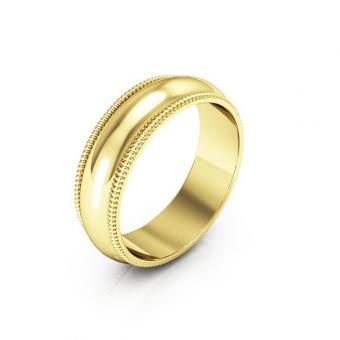 https://cf.ltkcdn.net/engagementrings/images/slide/186370-625x625-unisex-milgrain-edge.jpg