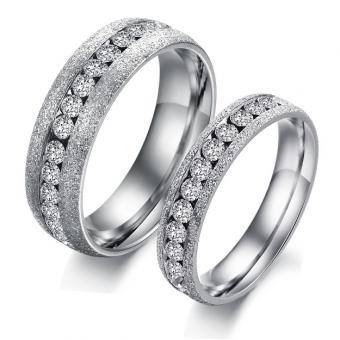https://cf.ltkcdn.net/engagementrings/images/slide/186371-500x500-his-and-hers-channel-set-bands.jpg